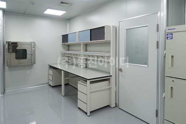 세포배양실2