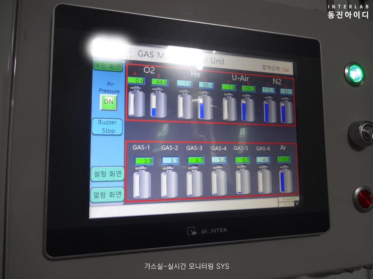 가스-실시간-모니터링SYS