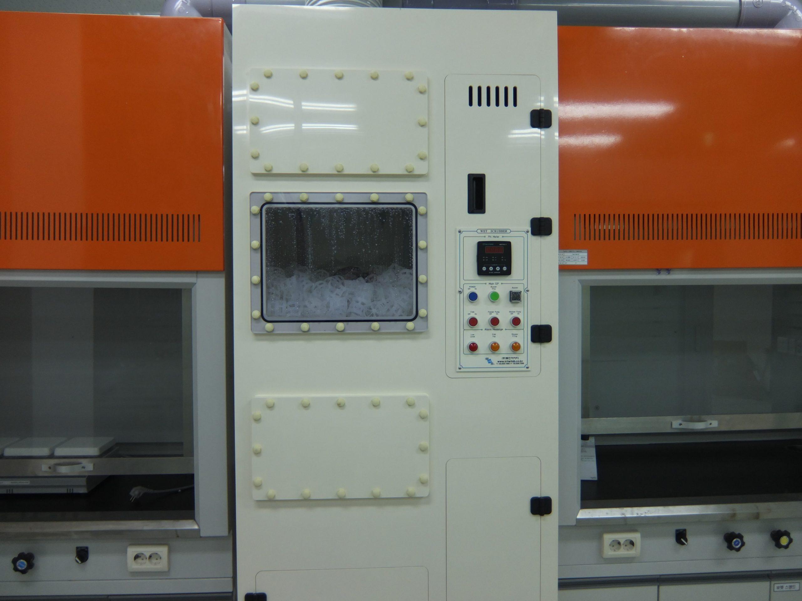 DSCF1239