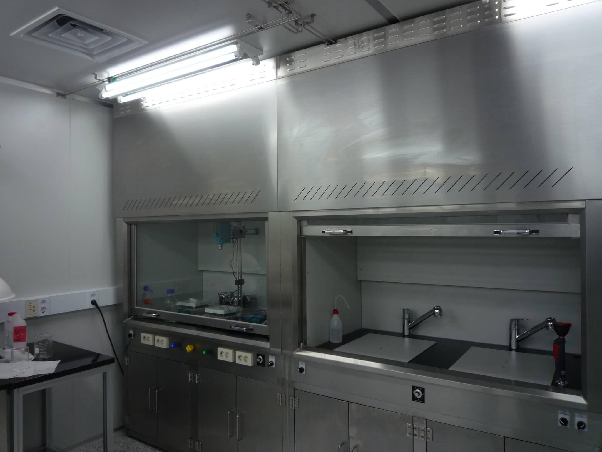 P1040183