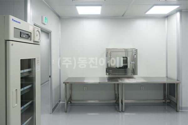 유전자세포치료실-(2)
