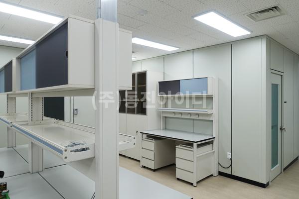 일반실험실2