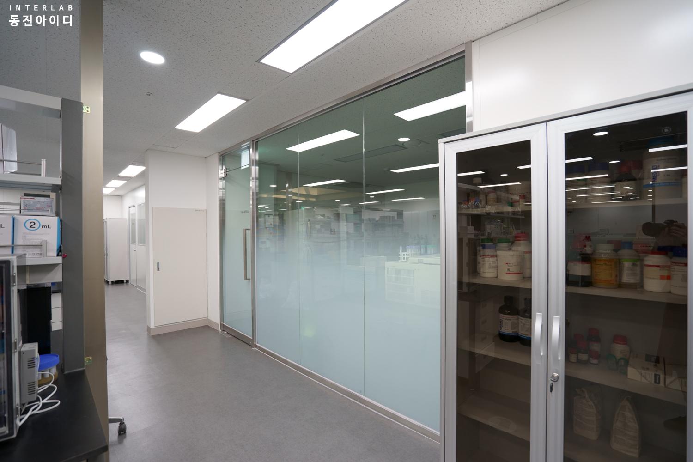 중앙실험실-1