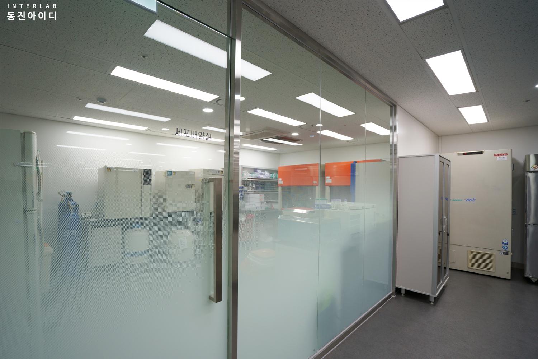 중앙실험실-2