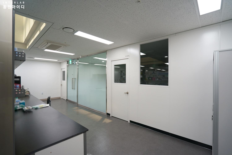 중앙실험실-4