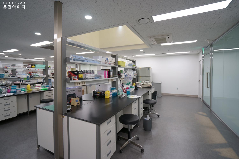 중앙실험실-5