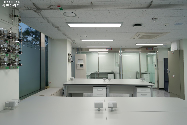 유기분석실-2