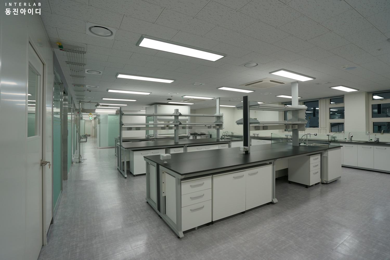 이화학-전처리실2
