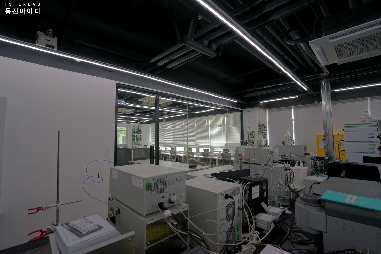 연구소-분석장비